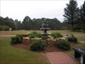 Image for Cheatham Hill Cemetery - Kennesaw GA