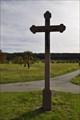Image for Lehningen/Neuhausen Cross - Lehningen, Germany