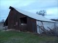 Image for Pleasant Grove barn - Cameron Park CA