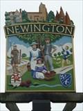 Image for Newington - Kent