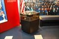 Image for 911 Memorial - Museum of Aviation, Warner Robins, GA