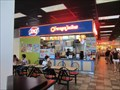 Image for Dairy Queen - 3700 S Las Vegas Blvd - Las Vegas, NV