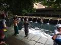 Image for Pura Tirta Empul, Tampaksiring, Bali, Indonesia