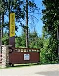 Image for RJ Haney Heritage Village & Museum - Salmon Arm, BC