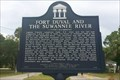 Image for Fort Duval and the Suwannee River