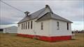 Image for Old school - Kalispell, MT