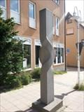 Image for Drehung - Freudenstadt, Germany, BW
