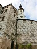 Image for Nachod - East Bohemia, Czech Republic