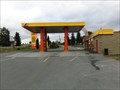 Image for E85 Fuel Pump Vena-Trade - Bludov, Czech Republic