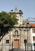Image for Convento de las Capuchinas - A Coruña, Galicia, España
