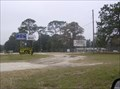 Image for Putnam County Speedway Park