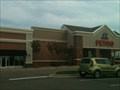 Image for Petco - Midlothian, VA