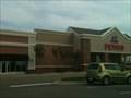 Image for Petco - Midlothian, VA