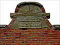 Image for 1899 - D. G. O'Shea Block - Red Lodge, MT