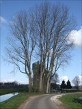 Image for Luchtwachttoren 7Z3 - Oud Schoonebeek NL