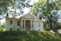 Image for Joy-Baker House - Bolivar, TN