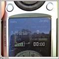 Image for N50° 08.041' E14° 08.005', Kladno, CZ