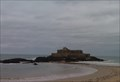 Image for Le Fort National - St Malo, Bretagne, France