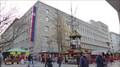 Image for Ehem. Kaufhaus Loosen - Essen, Germany