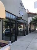 Image for Park Street Gallery - Paso Robles, CA