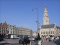 Image for Les Places - Arras, France