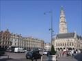 Image for Les Places - Arras, France