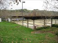 Image for Sycamore Valley  Park Bocce Courts - Danville, CA