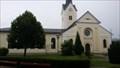 Image for Kanziankirche - St. Kanzian - Kärnten - Austria