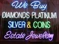 Image for Joe the Jeweler - Cherry Hill, NJ