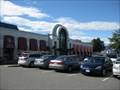 Image for Richmond Centre - Richmond, BC