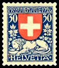 Image for The Lion Monument - Lucerne, Switzerland
