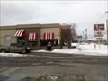 Image for KFC - Vestal Parkway - Vestal, NY