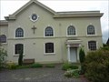 Image for Wesley Methodist Church, Stourport-on-Severn, Worcestershire, England