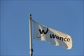Image for Wenco International Mining Systems - Richmond, British Columbia