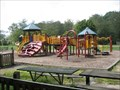 Image for Pitts Park Playground
