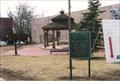 Image for Estes Park - Keokuk, IA