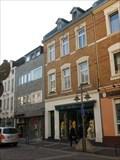 Image for Kölnstraße 35 - Brühl - NRW / Germany