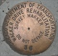 Image for CDOT Wacker Drive 36