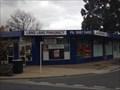 Image for Lang Lang Pharmacy - Lang Lang, Victoria, Australia