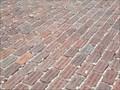 Image for Centennial Plaza Pavers - Ponca City, OK