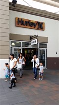 Image for Hurley Outlet Store: Livermore, CA