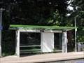 Image for Merton Park Tram Stop - Merton, London, UK