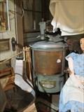 Image for Coffield Gyrator Washing Machine - Ponoka, Alberta