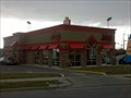 Image for Arby's - Centerville