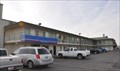 Image for Motel 6 Billings South #178