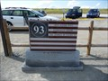 Image for Flight 93 National Memorial - Shanksville PA