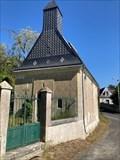 Image for Chapelle de la Chevalette - Fondettes, France