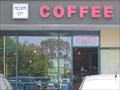 Image for Mission City Coffee - Santa Clara, CA