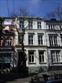 Image for Wohn- und Geschäftshaus - Thomas-Mann-Straße 36 - Bonn, NRW, Germany