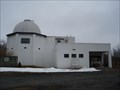 Image for The Edwin E. Aldrin Astronomical Center - nr High Bridge, NJ